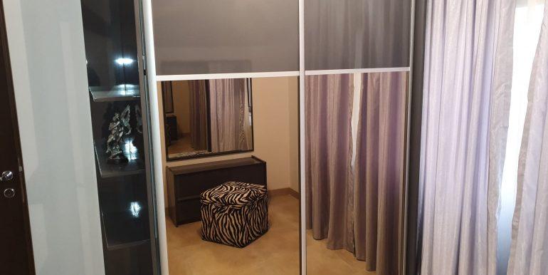 Casa de vanzare, Santandrei, Bihor CV0329 - 07