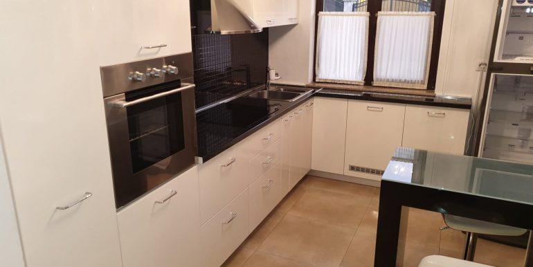 Casa de vanzare, Santandrei, Bihor CV0329 - 34