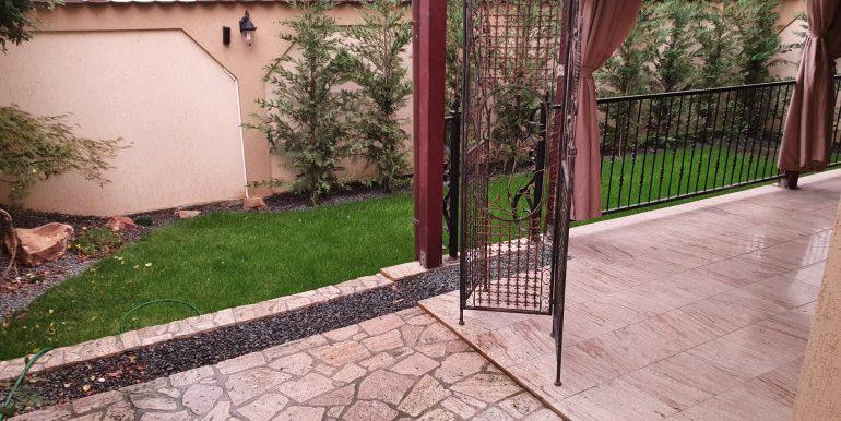 Casa de vanzare, Santandrei, Bihor CV0329 - 39
